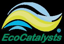EcoCatalysts