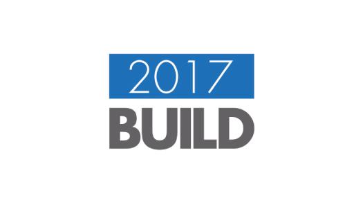 Build Magazine Certificate, Bio-Organic Catalyst