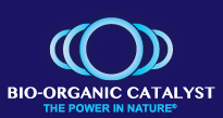 Bio-Organic Catalyst, Inc.