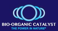 Bio-Organic Catalyst, Inc.