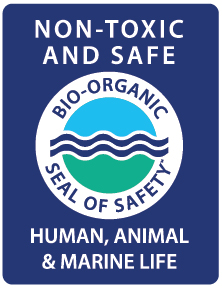BOC Seal of Safety