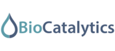 Bio-Organic Catalyst, Biocatalytics