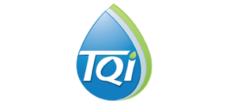 Bio-Organic Catalyst, TQI