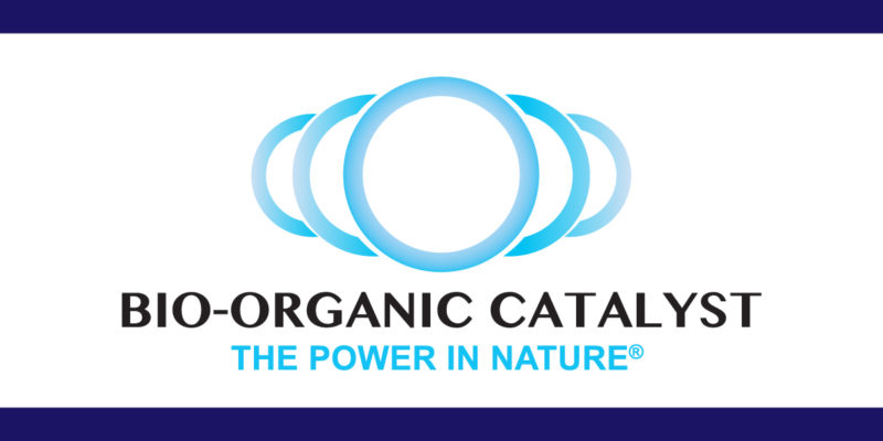 Our Bio-Organic Catalyst Community