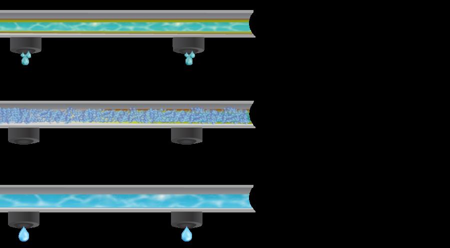 boc_irrigation_line_web